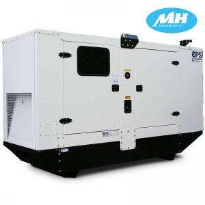 MH Rental đem tới những chiếc máy phát điện tiện lợi, thông minh an toàn tuyệt đối với người sử dụng