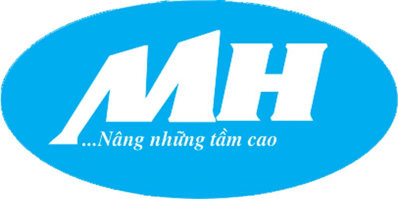 Máy phát điện MH Rental